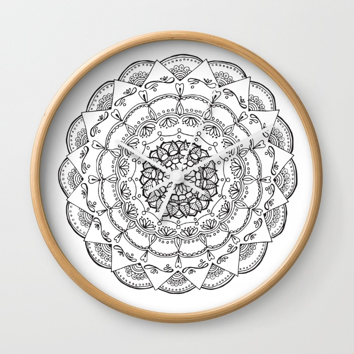 do you love adult coloring books and pages but want to take it a step further