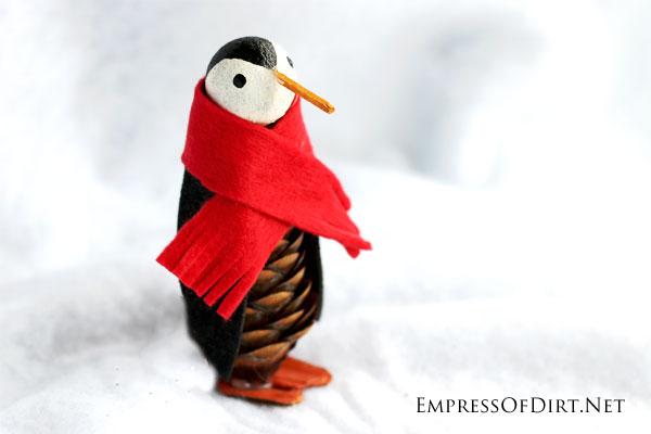 pinecone-penguin-1