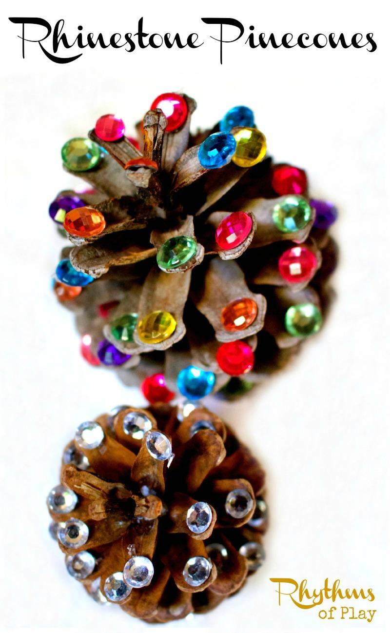 rhinestone-pinecones-pin3