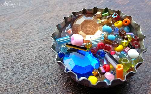 craft ideas using bottle caps bottle cap crafts 18 unique diy ideas for and adults 6298