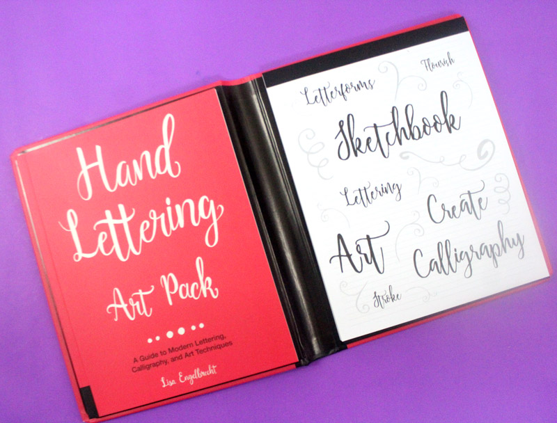 These cool gifts for creatives are perfect for the crafters - adults, kids, and teens - in your life! #christmas #birthdaygift #giftideas