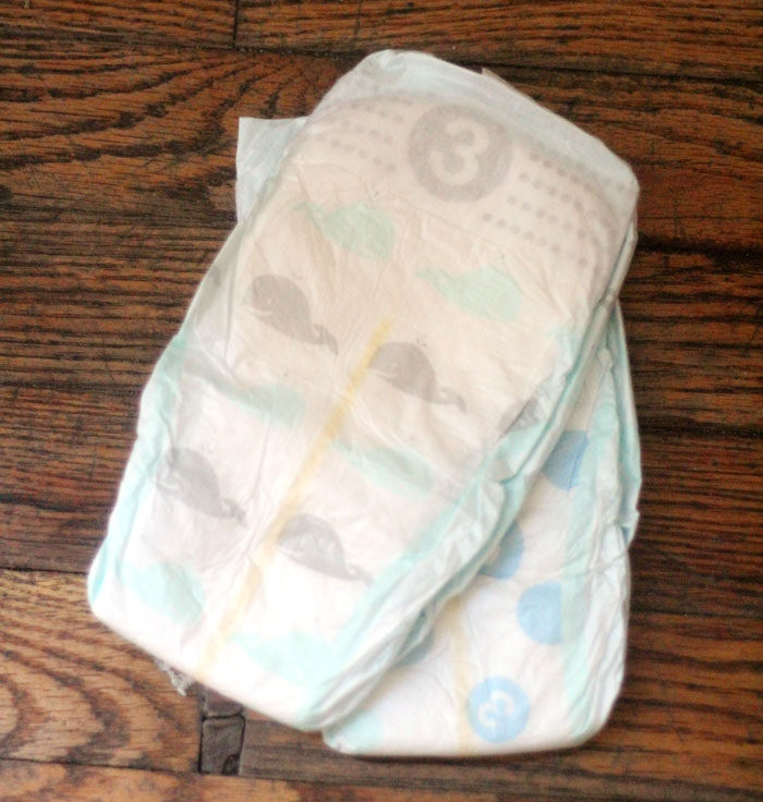 Two In Diapers: 5 Mom-to-mom Tips