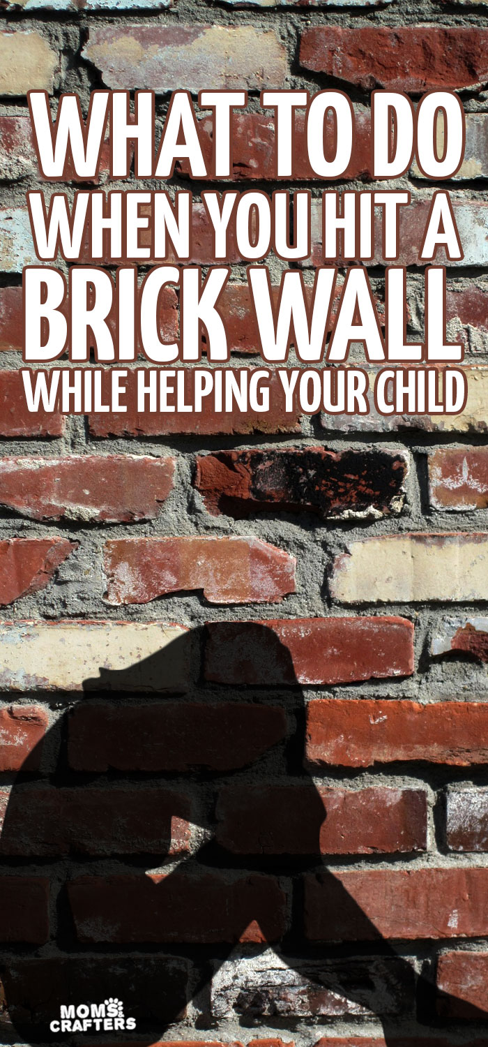 A mother will do anything she can to help her child. But sometimes she seems to hit a figurative brick wall, and seems to be fighting the world to help her child. This article is full of parenting inspiration and tips for dealing with issues, solutions for parents who suspect their child may have sensory processing disorder or other differences.