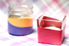 color-block-candle-holder-4