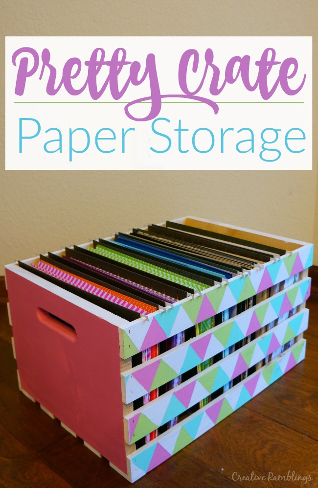 These Brilliant Craft Room Organization Hacks And Ideas Will Keep Your Supplies At Fingertips