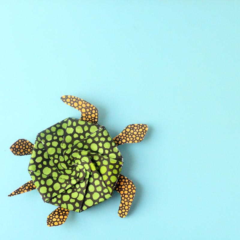 image about Turtle Templates Printable named Turtle Template Coloring Webpage for Grownups * Mothers and Crafters