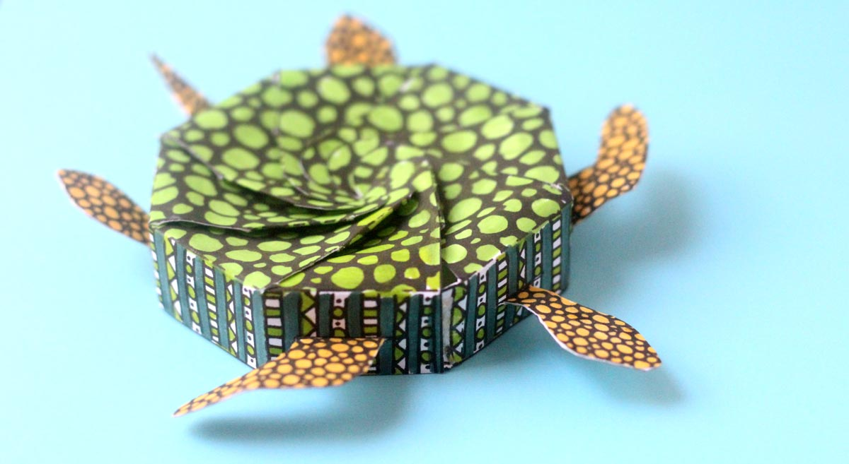 image regarding Turtle Pattern Printable named Turtle Template Coloring Web page for Older people * Mothers and Crafters