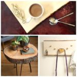 Simple DIY Projects for the Home