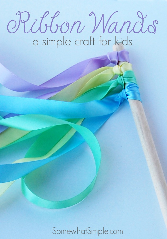 Looking for some cool things to make with ribbon scraps? These stash-busting ribbon crafts for kids, teens, and adults are easy, fun, and includes loads of no-sew ideas! Just grab your leftover ribbon remnants and DIY!