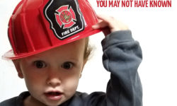 These family fire safety rules are essential parenting tips, every mom should read! #SuperPreparedFamily #momhacks #momtips #parenting