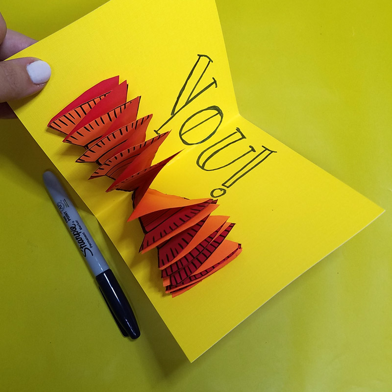 These Free Printable Turkey Feathers Are So Versatile And Perfect For Yoru Thanksgiving Crafts Adults