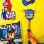 Paw Patrol Gifts – 26 PAWsome Gifts for Preschoolers