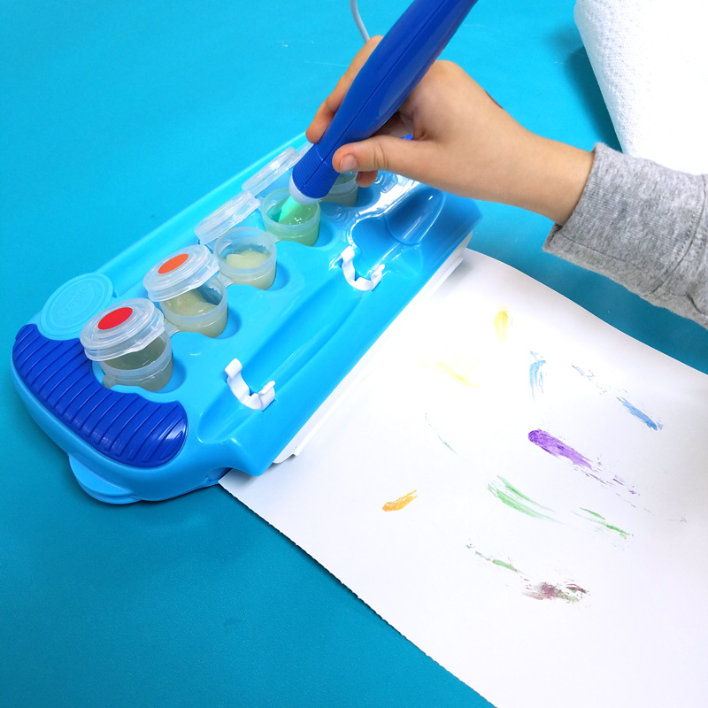 If you're looking for the perfect gifts for preschoolers or little kids ages 3-6 you'll love these educational toys and non-toy gifts! These cool gift ideas for four year old boys and girls are epic.
