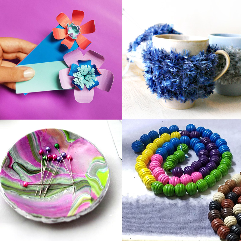 Things to make and sell at home moms and crafters for Making craft items to sell