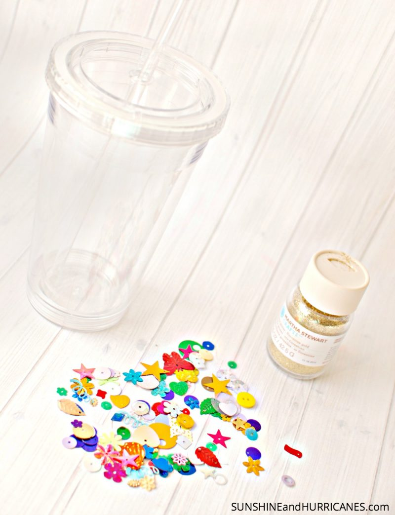 Birthday Party Crafts for Tweens - Moms and Crafters
