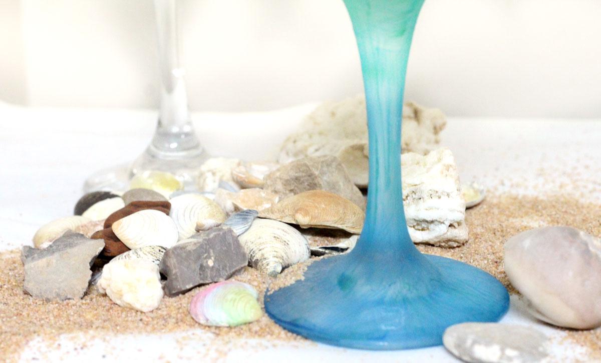 Martha Stewart Beach Sand Paint Color