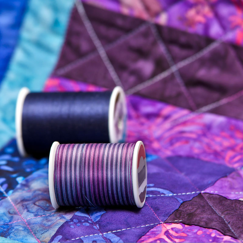 The best sewing machine for quilting