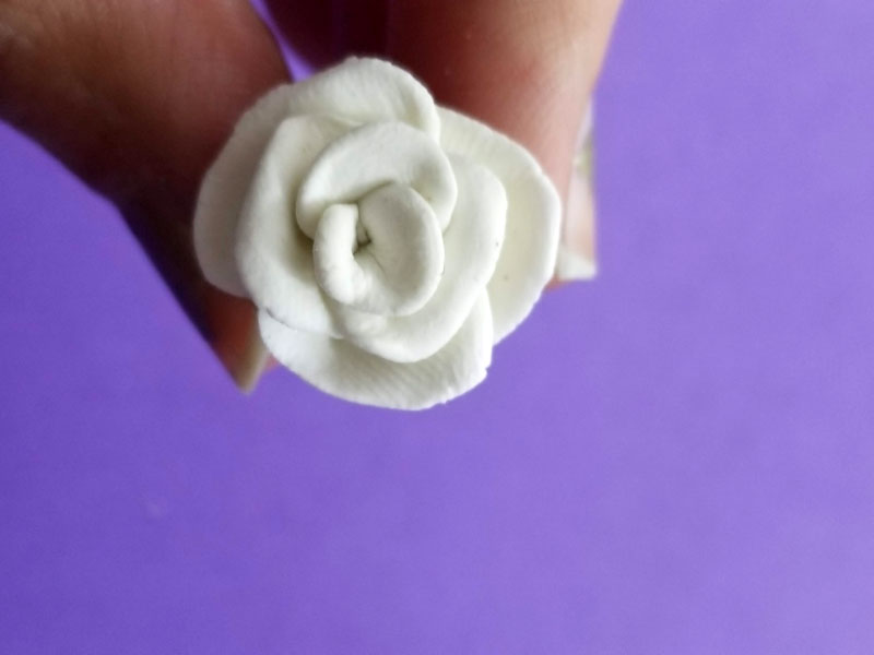 Things to Make with Clay – Air Dry, Polymer, & More!
