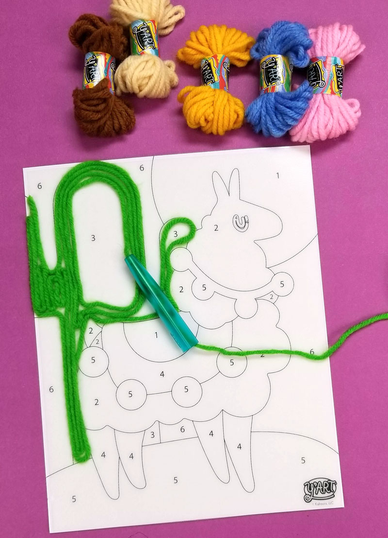 Craft Making Kits for Kids - Create something Functional and ...