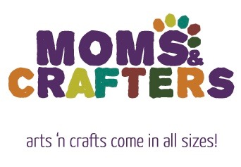 Moms and Crafters