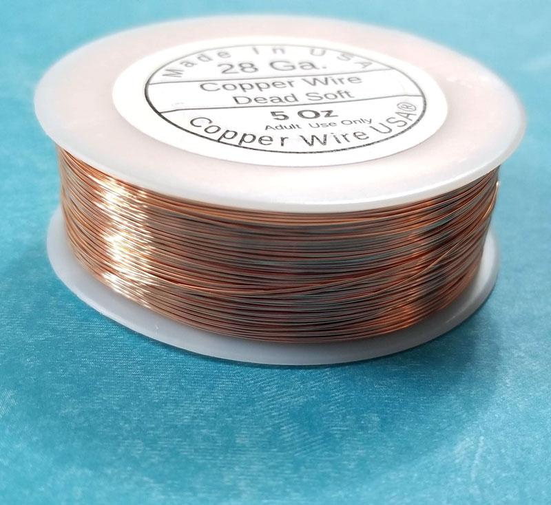 copper jewelry making 4