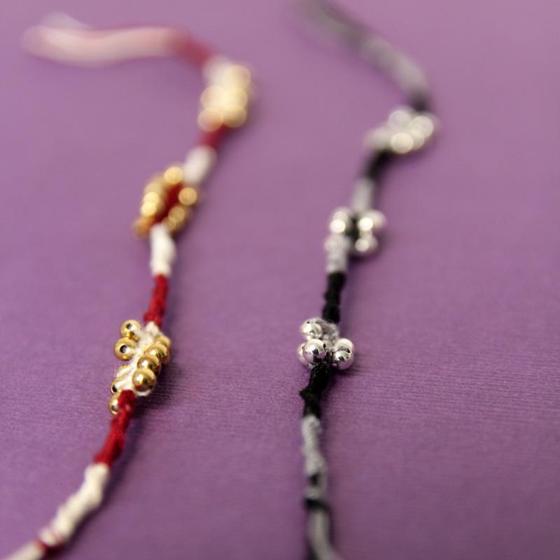 easy beaded friendship bracelets final 3