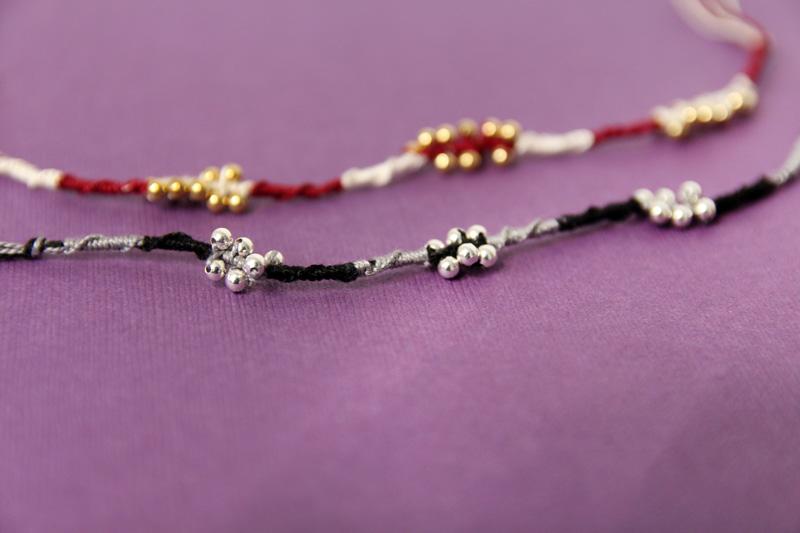 easy beaded friendship bracelets final 4