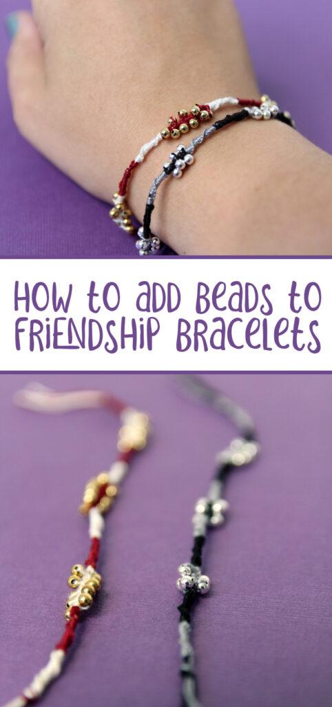 easy beaded friendship bracelets hero2